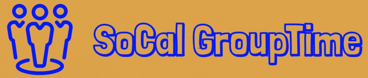 SoCal GroupTime